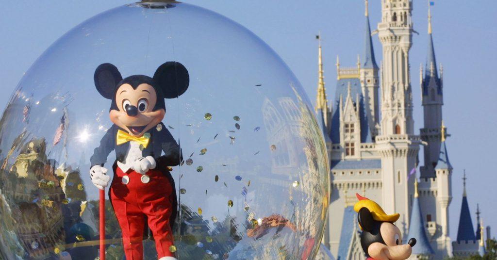 How Disney Makes Money? Understanding Disney Business Model Core Elements