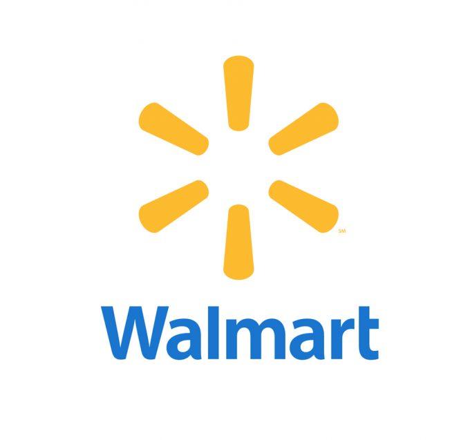 How Walmart Makes Money? Understanding Walmart Business