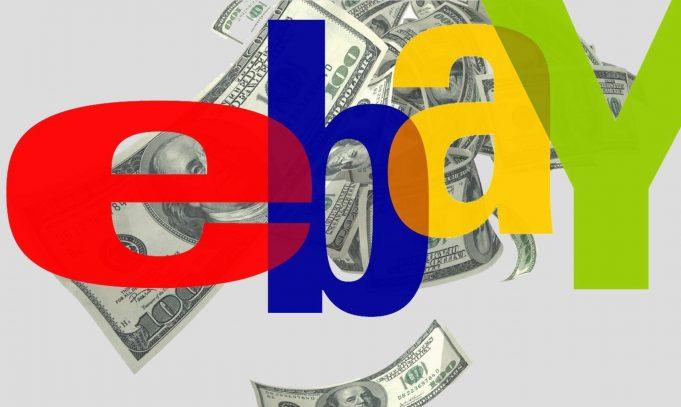 How Ebay Makes Money Revenues Profits
