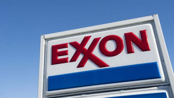 How ExxonMobil Makes Money? Understanding ExxonMobil