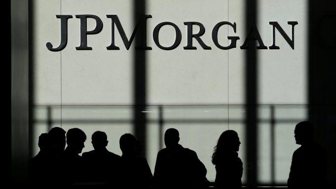 How JPMorgan Chase Makes Money? - Revenues & Profits