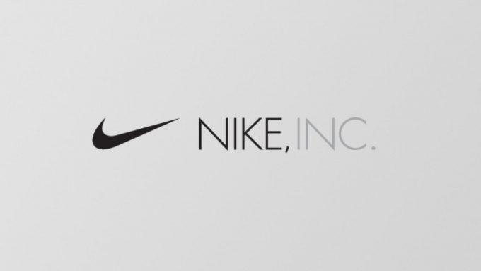 How Nike Makes Money? Understanding Nike Business Model Core