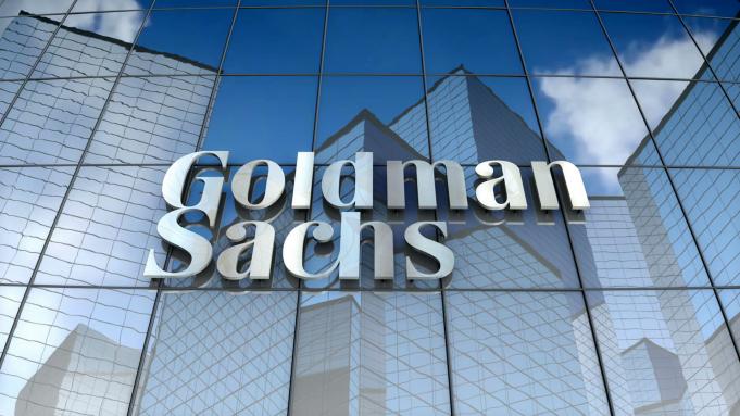 Image result for Goldman Sachs Group