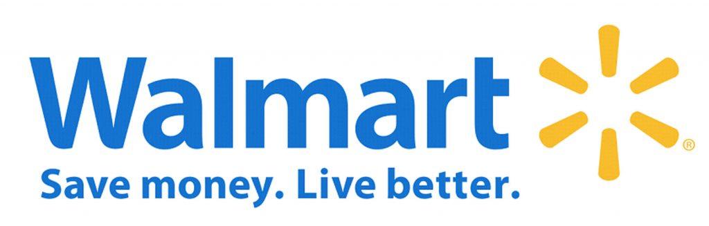 Business Analysis of Walmart - Revenues & Profits