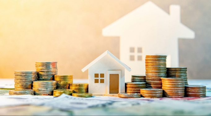 Why St. George Houses for Sale is the Smart way to Invest?