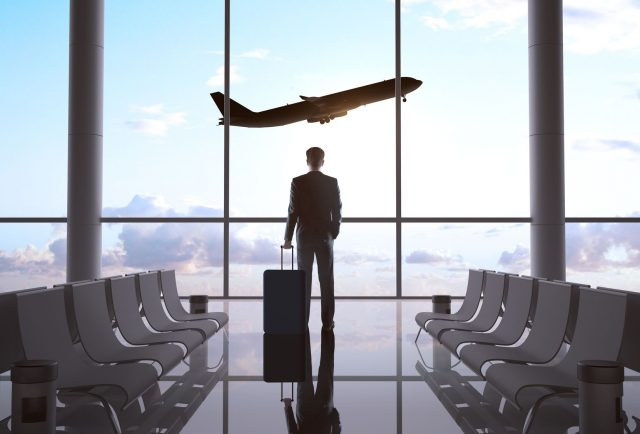 5 Benefits And Perks Of Short Term Business Travel Revenues Profits
