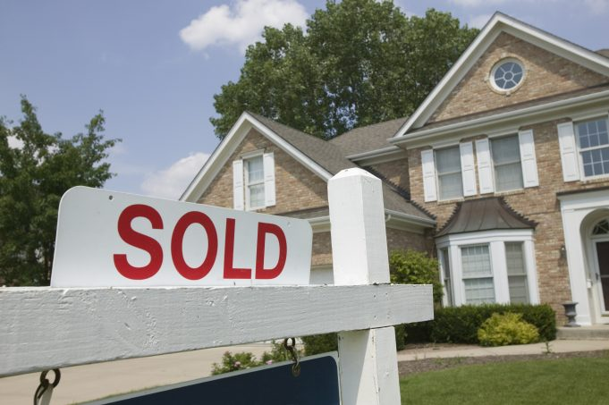Ways To Help Sell Real Estate!
