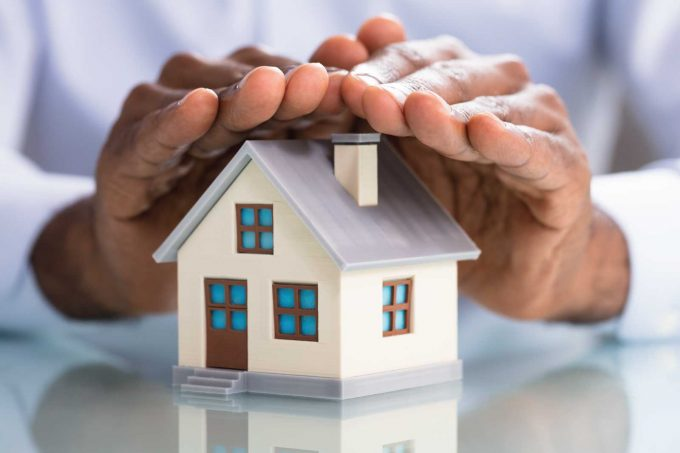 What can a property insurance agency do for me?