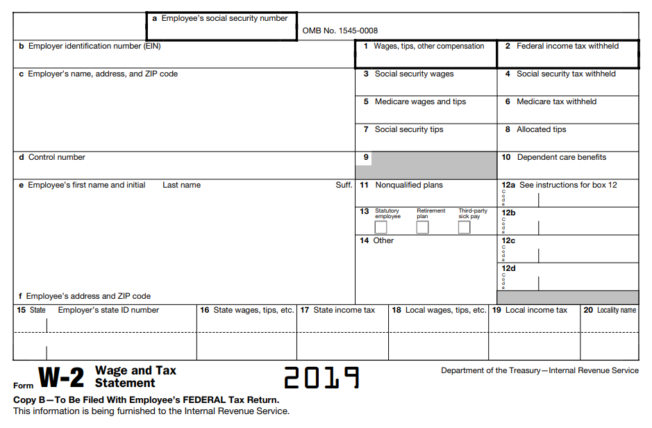 w-2-wage-tax-statement-form  Employee Application Form on real paycheck stubs for, contract agreement examples, agreement template free, tax benefits, contractor form print, template retention agreement for, form for contract, check stub template for, pay stub template word, what tax form use for,
