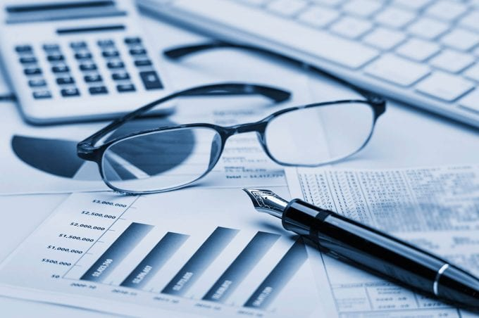 What are the Benefits of Professional Accounting Services for a Business? -  Revenues & Profits