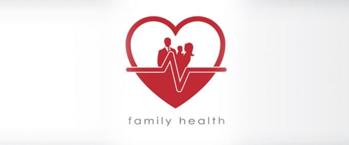Why You Should Serioursly Consider A Family Health ...