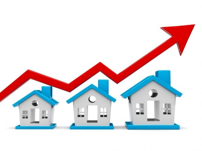 7 Tips to Increase the Value of Your Real Estate Properties in 2020 -  Revenues & Profits