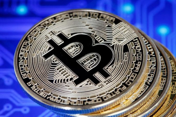 How to arbitrage bitcoin south africa