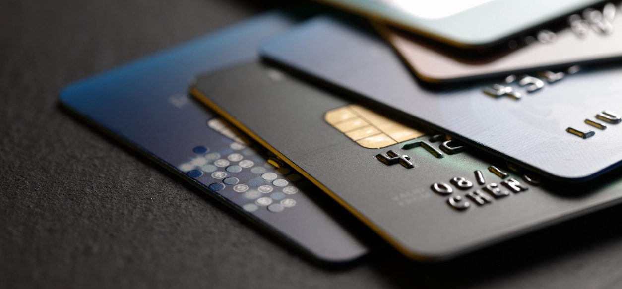 Interested in Learning How to Utilize Your Credit Card? Then Adhere to  These 6 Effective Tips - Revenues & Profits