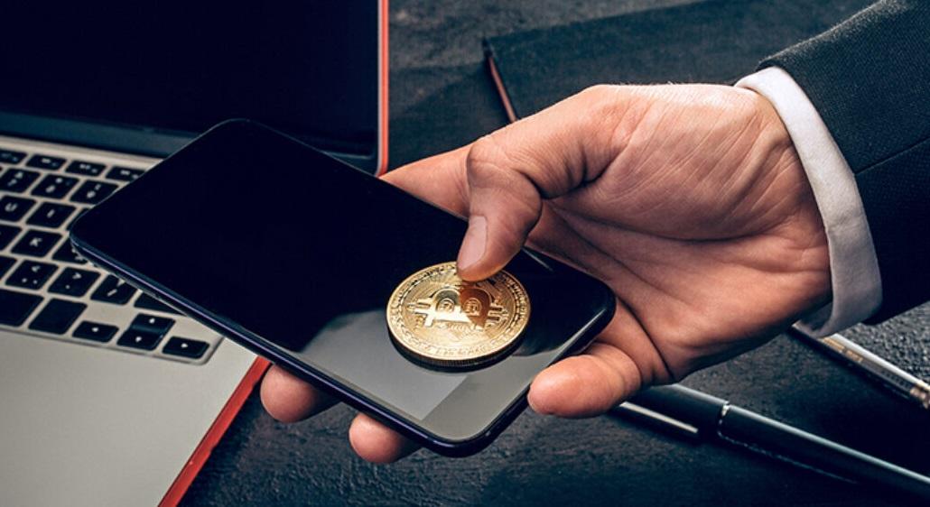 bitcoin wallet backup restore