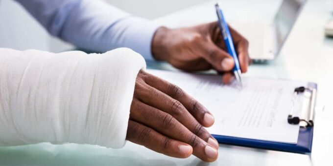 What is the Average Payout for Personal Injury - 2021 Guide - Revenues &  Profits