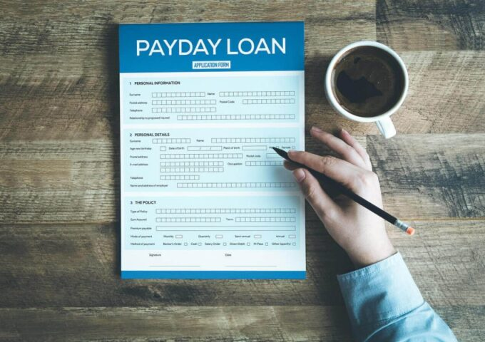payday fiscal loans basically no credit check