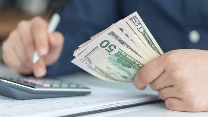 4 1 week cash advance lending products