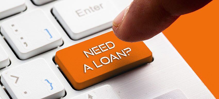 7 Reasons Your Personal loan Application Can be Declined - Revenues &  Profits